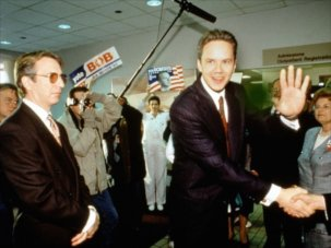 10 great American election films - image