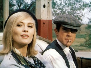 Bonnie and Clyde turns 50: five films that influenced the groundbreaking Hollywood classic - image