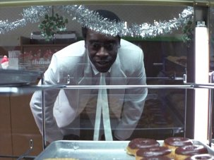 In praise of Don Cheadle in Paul Thomas Anderson's Boogie Nights - image