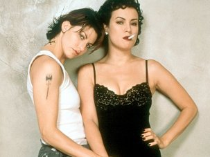 10 great lesbian films - image