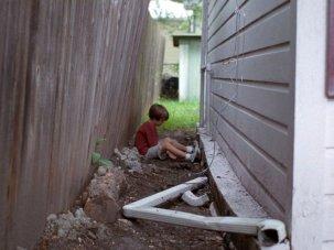 Boyhood and downhill: Berlinale 2014 roundup - image