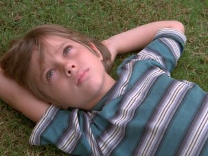 Where to begin with Richard Linklater - image