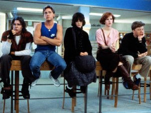 John Hughes: 10 essential films