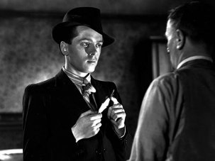Five essential British film noirs - image