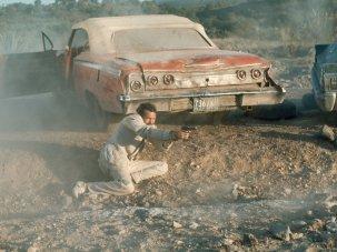 Where to begin with Sam Peckinpah - image
