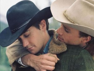 10 great gay romance films - image