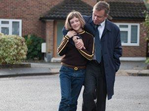 Lost innocence: Rufus Norris on Broken - image