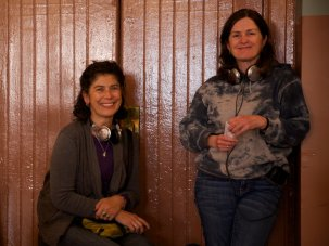 Girls on film: Brooklyn interview with the producers - image