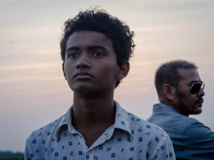 Berlinale first look: Buoyancy is a harrowing thriller about modern slavery