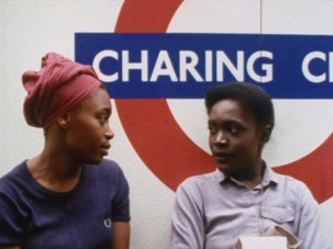 10 great black British films - image