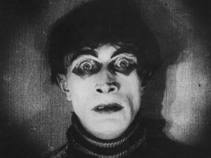 10 great German expressionist films - image