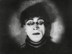 100 years of The Cabinet of Dr. Caligari – Why we're still living in its shadows - image