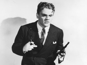 Cagney and the Mob: Kenneth Tynan on Hollywood's original gangster
