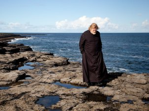 Film of the week: Calvary - image