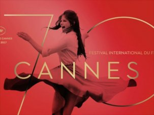 Lynne Ramsay's new film to screen in competition at Cannes 2017 - image