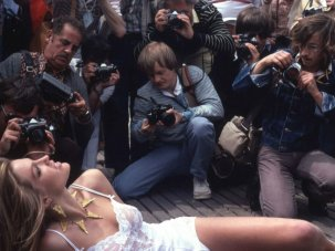 Cannes 2015: Where's Raaooouuuul?