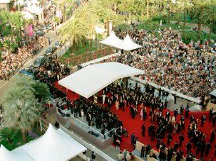 Previewing Cannes 2013: a programmer's perspective - image