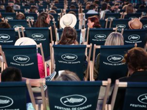 Who's who in competition at Cannes 2018 - image