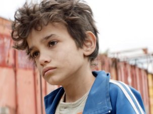 Film of the week: Capernaum is a sharp-eyed, street-level melodrama