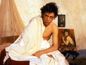 Revisiting Derek Jarman's Caravaggio - image