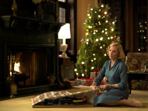 10 great indie Christmas films - image