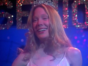 Carrie: five films that influenced Brian De Palma's teen-horror classic - image