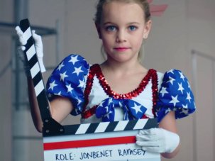 Casting JonBenet review: an uncanny quest