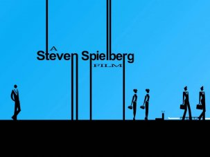 10 inspired opening credits sequences of the 21st century - image