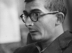 Claude Chabrol, 1930-2010