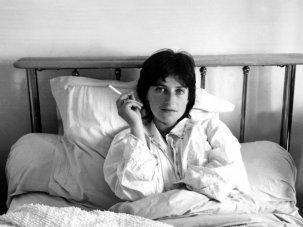 Chantal Akerman has died aged 65 - image