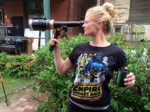 International Women's Day: 17 female cinematographers to celebrate - image