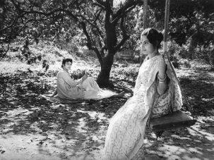 Satyajit Ray's masterpiece Charulata gets UK rerelease - image