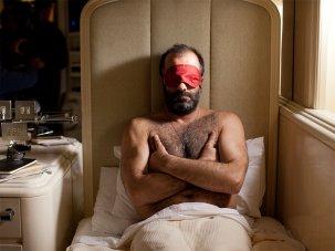 59th BFI London Film Festival award winners - image