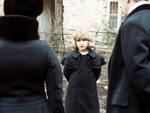 Film of the week: The Childhood of a Leader