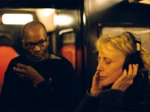 No Fear, No Die: an interview with Claire Denis - image