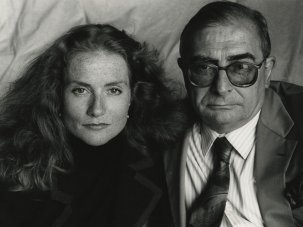 Where to begin with Claude Chabrol - image