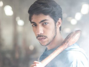 Cleverman: an Aboriginal sci-fi TV drama that delivers a thrilling cry for solidarity - image