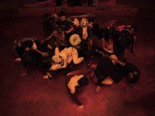 Cannes first look: Climax, Gaspar Noé's dance demonic