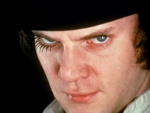 A Clockwork Orange and fashion: Why the droogs never go out of style - image