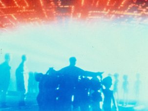 Huge sci-fi season among BFI highlights for 2014 - image