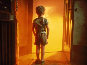 Close Encounters of the Third Kind archive review: a startlingly innovative blockbuster - image