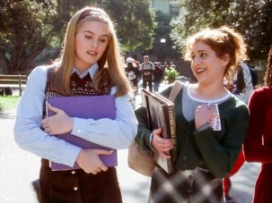 Beyond Clueless: a golden age of the American teen movie - image