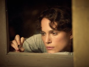 How Colette pushed sexual boundaries: Wash Westmoreland on his period biopic with Keira Knightley - image