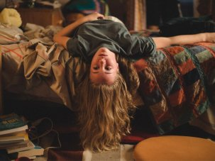 Berlinale first look: A Colony captures a high-schooler's tribal angst - image
