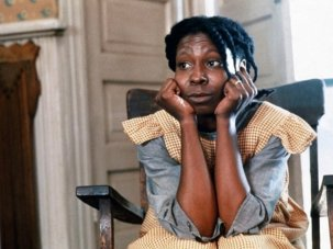 In praise of Whoopi Goldberg in Steven Spielberg's The Color Purple - image