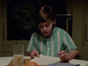 Video essay: Correspondence 1989-1999   - image