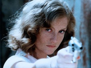 Isabelle Huppert: 10 essential films - image