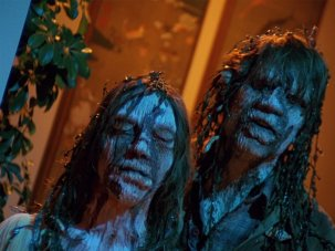 10 great anthology horror films - image