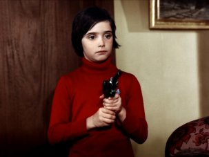 10 great films about childhood - image