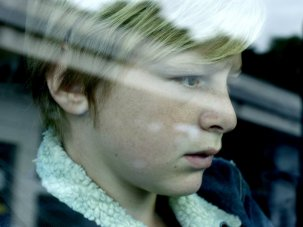 Custody review: a scintillating separation drama